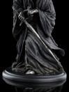 herr-der-ringe-ringgeist-statue-15-cm_WETA01363_10.jpg