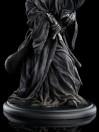 herr-der-ringe-ringgeist-statue-15-cm_WETA01363_11.jpg