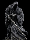 herr-der-ringe-ringgeist-statue-15-cm_WETA01363_6.jpg