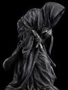 herr-der-ringe-ringgeist-statue-15-cm_WETA01363_7.jpg