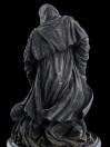 herr-der-ringe-ringgeist-statue-15-cm_WETA01363_9.jpg