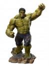 hulk-action-hero-vignette-19-avengers-age-of-ultron-20-cm_DRM38147_3.jpg