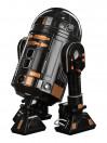 imperial-astromech-droid-r2-q5-sixth-scale-figur-aus-star-wars-episode-vi-17-cm_S100382_8.jpg