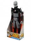 inquisitor-big-size-actionfigur-star-wars-rebels-49-cm_JPA83571_4.jpg