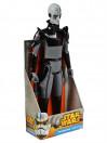 inquisitor-big-size-actionfigur-star-wars-rebels-49-cm_JPA83571_5.jpg