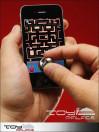 iphone-joystick-it-arcade-stick-for-iphone_TG9E8F5_4.jpg