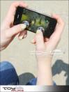 iphone-joystick-it-arcade-stick-for-iphone_TG9E8F5_5.jpg