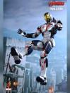 iron-legion-sixth-scale-figur-movie-masterpiece-serie-avengers-age-of-ultron-31-cm_S902425_10.jpg