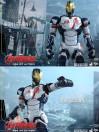 iron-legion-sixth-scale-figur-movie-masterpiece-serie-avengers-age-of-ultron-31-cm_S902425_11.jpg