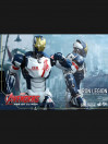 iron-legion-sixth-scale-figur-movie-masterpiece-serie-avengers-age-of-ultron-31-cm_S902425_12.jpg