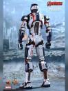 iron-legion-sixth-scale-figur-movie-masterpiece-serie-avengers-age-of-ultron-31-cm_S902425_3.jpg