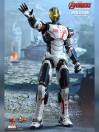 iron-legion-sixth-scale-figur-movie-masterpiece-serie-avengers-age-of-ultron-31-cm_S902425_4.jpg