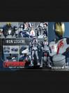 iron-legion-sixth-scale-figur-movie-masterpiece-serie-avengers-age-of-ultron-31-cm_S902425_5.jpg
