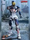 iron-legion-sixth-scale-figur-movie-masterpiece-serie-avengers-age-of-ultron-31-cm_S902425_6.jpg