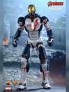 iron-legion-sixth-scale-figur-movie-masterpiece-serie-avengers-age-of-ultron-31-cm_S902425_7.jpg