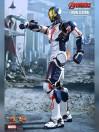 iron-legion-sixth-scale-figur-movie-masterpiece-serie-avengers-age-of-ultron-31-cm_S902425_8.jpg