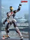 iron-legion-sixth-scale-figur-movie-masterpiece-serie-avengers-age-of-ultron-31-cm_S902425_9.jpg