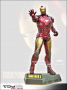 iron-man-2-iron-man-battle-version-life-size-statue-225-cm_MM0IR2B_3.jpg