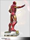 iron-man-2-iron-man-battle-version-life-size-statue-225-cm_MM0IR2B_4.jpg