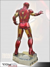 iron-man-2-iron-man-battle-version-life-size-statue-225-cm_MM0IR2B_5.jpg