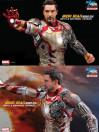 iron-man-3-action-hero-vignette-19-mark-xlii-battle-damaged-armor-20-cm_DRM38118_3.jpg