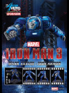 iron-man-3-action-hero-vignette-19-mark-xxxviii-igor-armor-20-cm_DRM38124_2.jpg