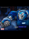 iron-man-3-action-hero-vignette-19-mark-xxxviii-igor-armor-20-cm_DRM38124_5.jpg
