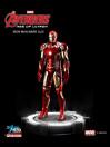 iron-man-mark-xliii-action-hero-vignette-19-avengers-age-of-ultron-20-cm_DRM38145_3.jpg