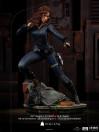 iron-studios-avengers-infinity-war-black-widow-limited-edition-legacy-replica-statue_IS907749_12.jpg