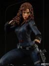 iron-studios-avengers-infinity-war-black-widow-limited-edition-legacy-replica-statue_IS907749_7.jpg