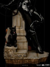 iron-studios-batmans-rueckkehr-catwoman-limited-edition-art-scale-statue_IS13484_11.jpg