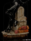 iron-studios-batmans-rueckkehr-catwoman-limited-edition-art-scale-statue_IS13484_9.jpg