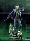 iron-studios-dc-comics-the-joker-limited-edition-art-scale-statue_ISDCCDCG42521-10_12.jpg
