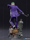 iron-studios-dc-comics-the-joker-limited-edition-art-scale-statue_ISDCCDCG42521-10_4.jpg