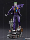 iron-studios-dc-comics-the-joker-limited-edition-art-scale-statue_ISDCCDCG42521-10_5.jpg
