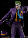 iron-studios-dc-comics-the-joker-limited-edition-deluxe-art-scale-statue_ISDCCDCG42621-10_10.jpg