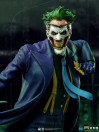 iron-studios-dc-comics-the-joker-limited-edition-deluxe-art-scale-statue_ISDCCDCG42621-10_11.jpg