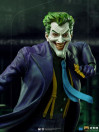 iron-studios-dc-comics-the-joker-limited-edition-deluxe-art-scale-statue_ISDCCDCG42621-10_12.jpg