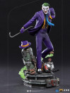 iron-studios-dc-comics-the-joker-limited-edition-deluxe-art-scale-statue_ISDCCDCG42621-10_3.jpg