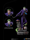 iron-studios-dc-comics-the-joker-limited-edition-deluxe-art-scale-statue_ISDCCDCG42621-10_4.jpg