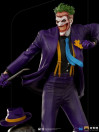 iron-studios-dc-comics-the-joker-limited-edition-deluxe-art-scale-statue_ISDCCDCG42621-10_9.jpg