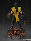 iron-studios-mortal-kombat-scorpion-limited-edition-bds-art-scale-statue_IS12773_4.jpg