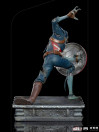 iron-studios-what-if-zombie-captain-america-limited-edition-art-scale-statue_IS12855_5.jpg