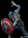 iron-studios-what-if-zombie-captain-america-limited-edition-art-scale-statue_IS12855_8.jpg