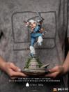 iron-studios-x-men-comics-spiral-limited-edition-bds-art-scale-statue_IS12853_12.jpg