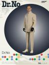 james-bond-007-jagt-dr-no-dr-no-limited-collector-figure-series-actionfigur-big-chief-studios_BCJB0017_3.jpg