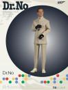 james-bond-007-jagt-dr-no-dr-no-limited-collector-figure-series-actionfigur-big-chief-studios_BCJB0017_4.jpg
