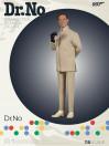 james-bond-007-jagt-dr-no-dr-no-limited-collector-figure-series-actionfigur-big-chief-studios_BCJB0017_5.jpg