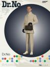 james-bond-007-jagt-dr-no-dr-no-limited-collector-figure-series-actionfigur-big-chief-studios_BCJB0017_6.jpg
