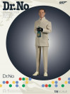 james-bond-007-jagt-dr-no-dr-no-limited-collector-figure-series-actionfigur-big-chief-studios_BCJB0017_7.jpg